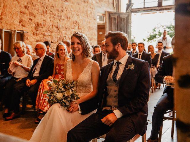 Le mariage de Fabian et Maren à Lille, Nord 64