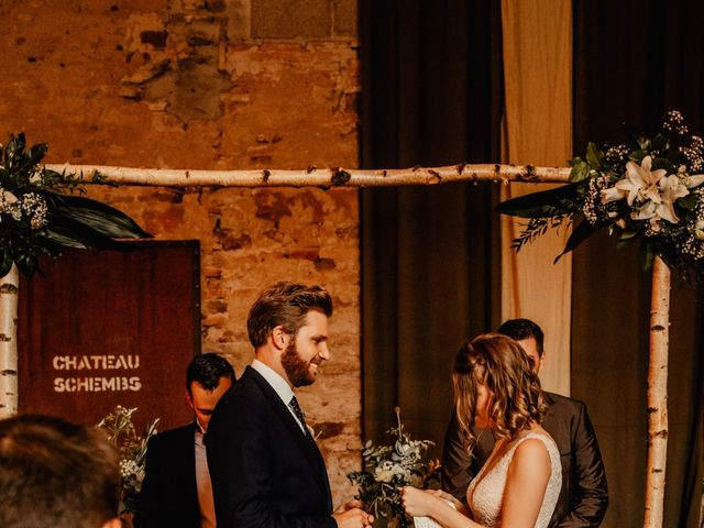 Le mariage de Fabian et Maren à Lille, Nord 66