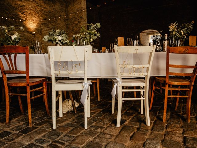 Le mariage de Fabian et Maren à Lille, Nord 71