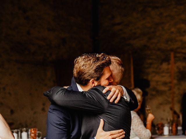 Le mariage de Fabian et Maren à Lille, Nord 72