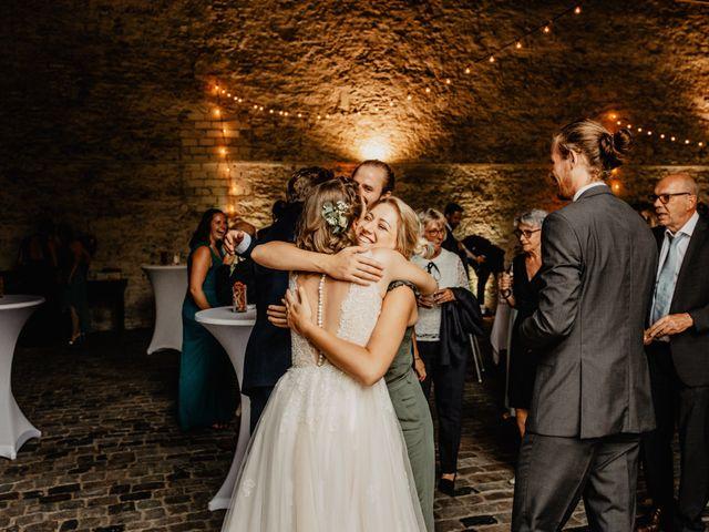 Le mariage de Fabian et Maren à Lille, Nord 73