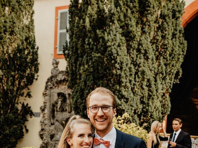 Le mariage de Fabian et Maren à Lille, Nord 77
