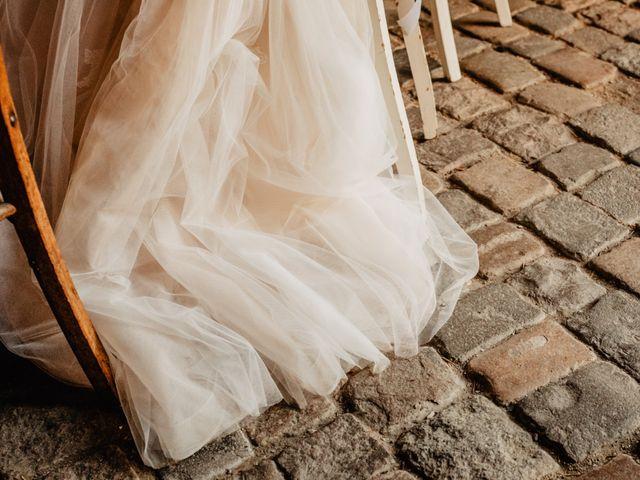 Le mariage de Fabian et Maren à Lille, Nord 85