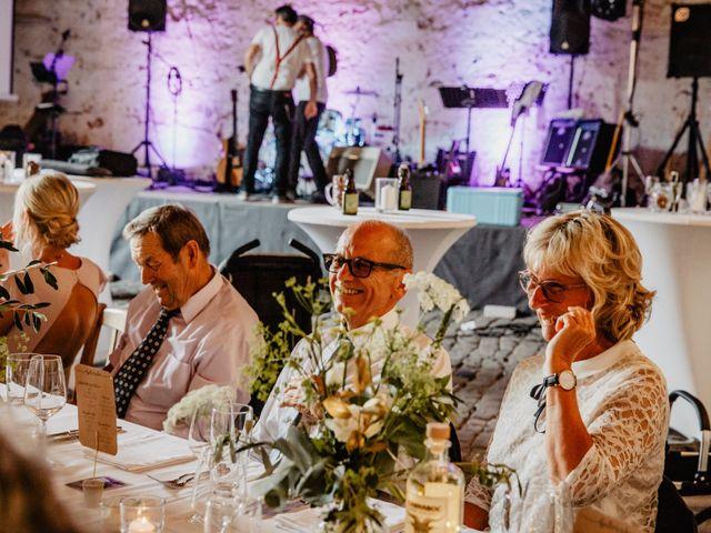 Le mariage de Fabian et Maren à Lille, Nord 88