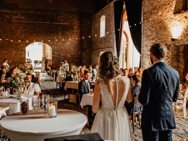 Le mariage de Fabian et Maren à Lille, Nord 90