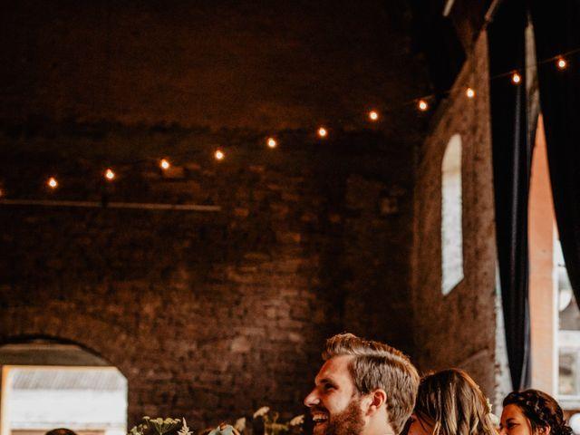 Le mariage de Fabian et Maren à Lille, Nord 93