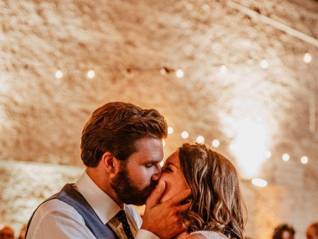 Le mariage de Fabian et Maren à Lille, Nord 102