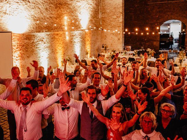 Le mariage de Fabian et Maren à Lille, Nord 109