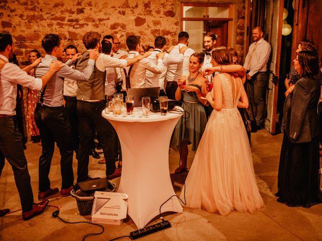 Le mariage de Fabian et Maren à Lille, Nord 115
