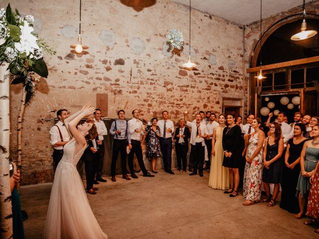 Le mariage de Fabian et Maren à Lille, Nord 117