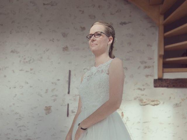 Le mariage de Steveen et Loreen à Reims, Marne 18