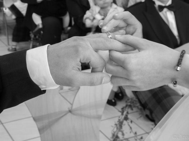 Le mariage de Steveen et Loreen à Reims, Marne 19