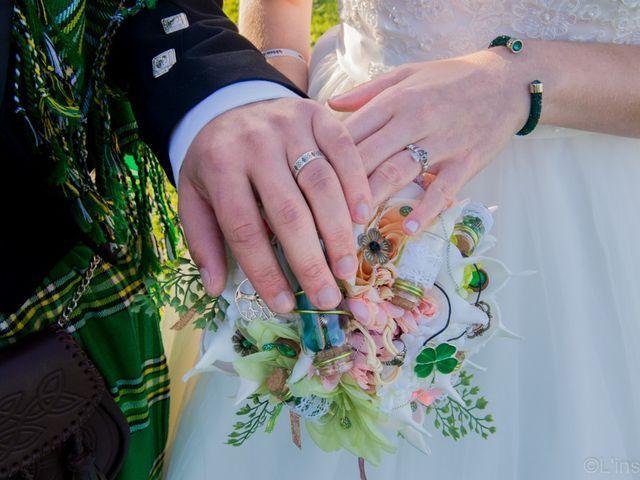 Le mariage de Steveen et Loreen à Reims, Marne 23
