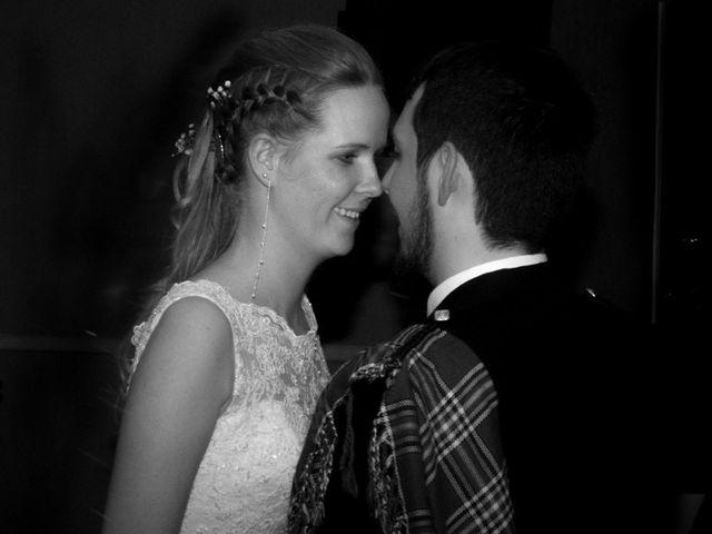 Le mariage de Steveen et Loreen à Reims, Marne 29