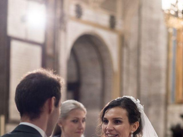 Le mariage de Michel et Olga à Paris, Paris 46