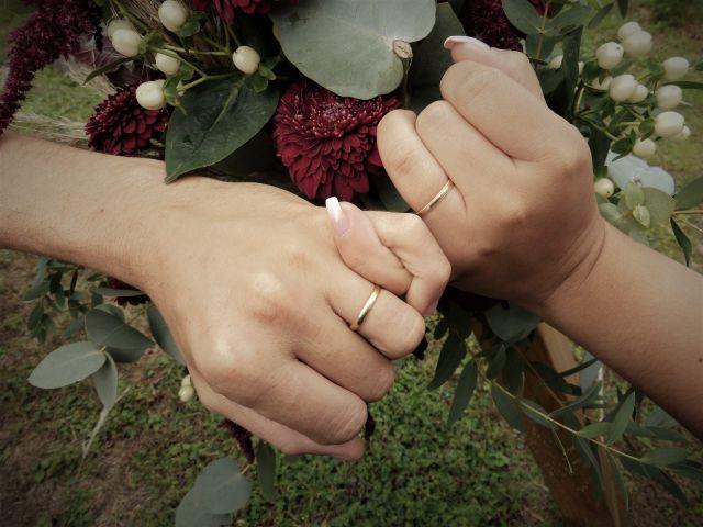 Le mariage de Jérôme et Gwendoline à Redon, Ille et Vilaine 5