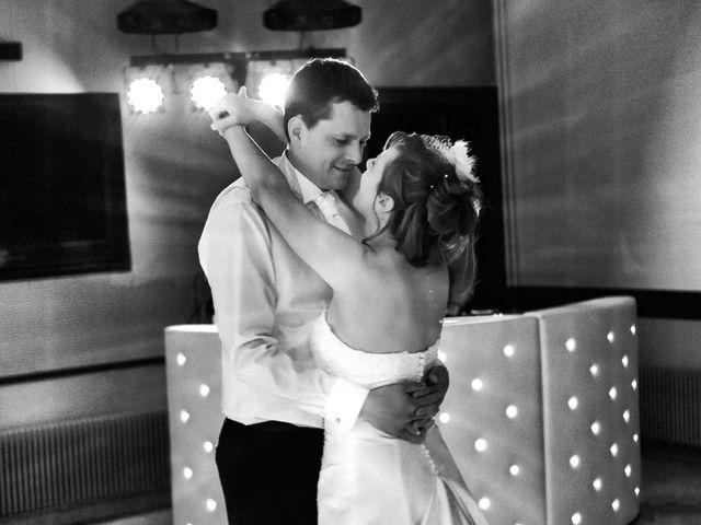 Le mariage de Pierrick et Laetitia à Douvaine, Haute-Savoie 2