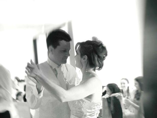 Le mariage de Pierrick et Laetitia à Douvaine, Haute-Savoie 52
