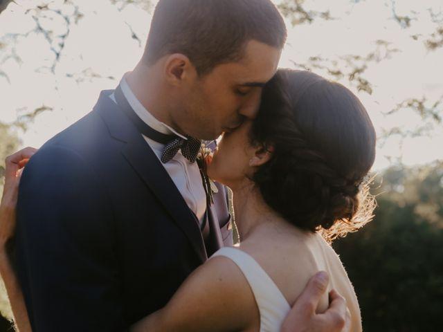 Le mariage de Julien et Emmanuelle à Castres, Tarn 29