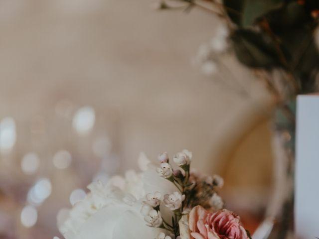 Le mariage de Julien et Emmanuelle à Castres, Tarn 35