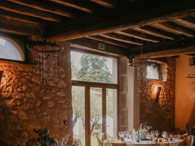 Le mariage de Julien et Emmanuelle à Castres, Tarn 40
