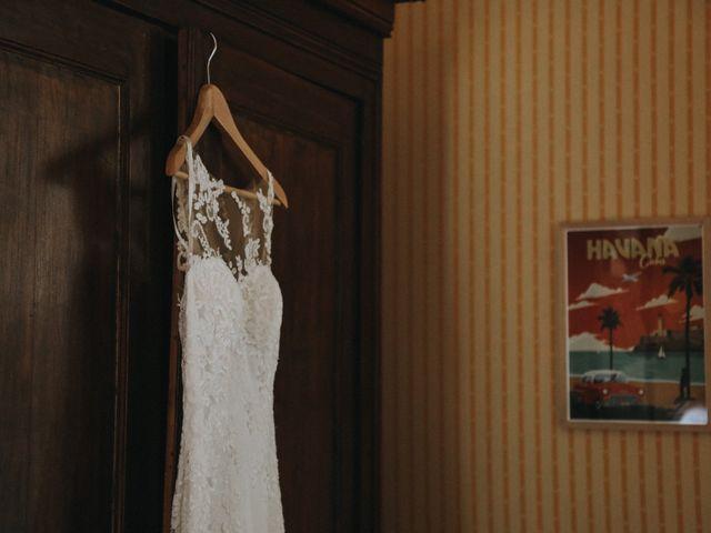 Le mariage de Yann et Camille à Nantes, Loire Atlantique 17