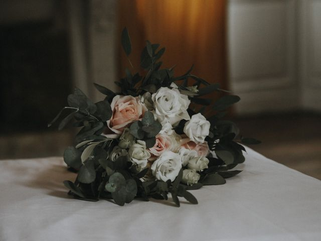 Le mariage de Yann et Camille à Nantes, Loire Atlantique 78