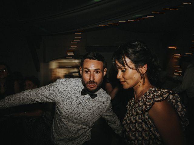 Le mariage de Yann et Camille à Nantes, Loire Atlantique 203