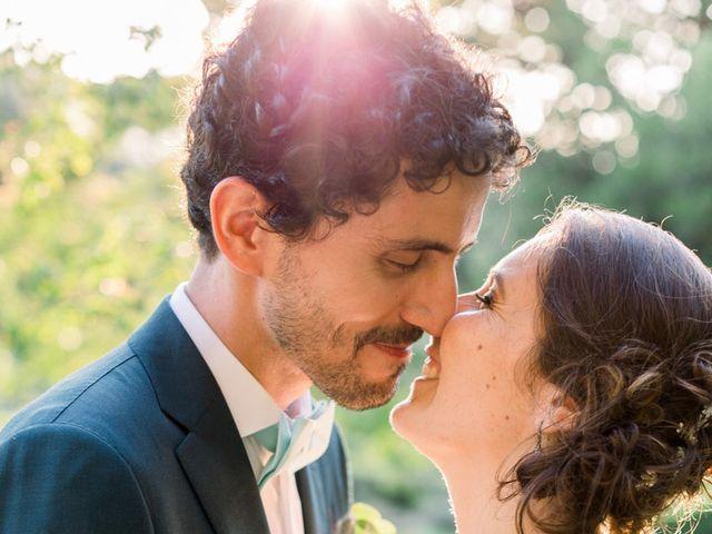 Le mariage de Demis et Julie à Cannes, Alpes-Maritimes 10