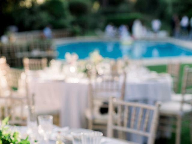 Le mariage de Demis et Julie à Cannes, Alpes-Maritimes 16