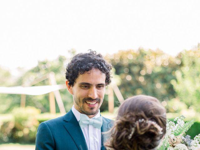 Le mariage de Demis et Julie à Cannes, Alpes-Maritimes 17