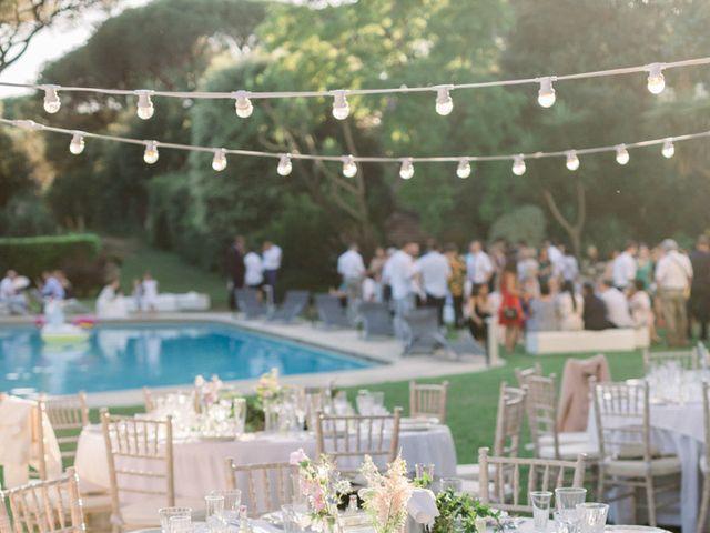 Le mariage de Demis et Julie à Cannes, Alpes-Maritimes 23
