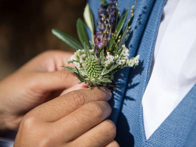 Le mariage de Philippe et Christelle à Manosque, Alpes-de-Haute-Provence 11