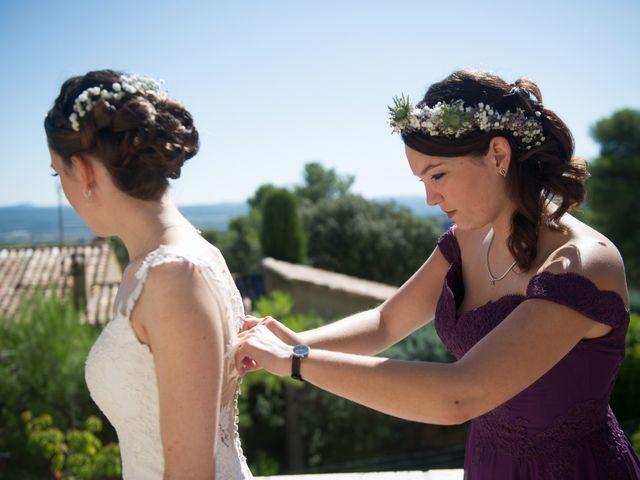Le mariage de Philippe et Christelle à Manosque, Alpes-de-Haute-Provence 46