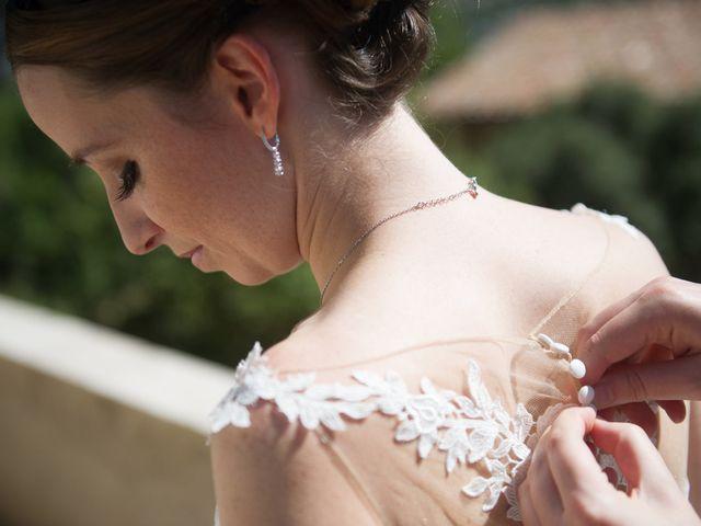 Le mariage de Philippe et Christelle à Manosque, Alpes-de-Haute-Provence 48