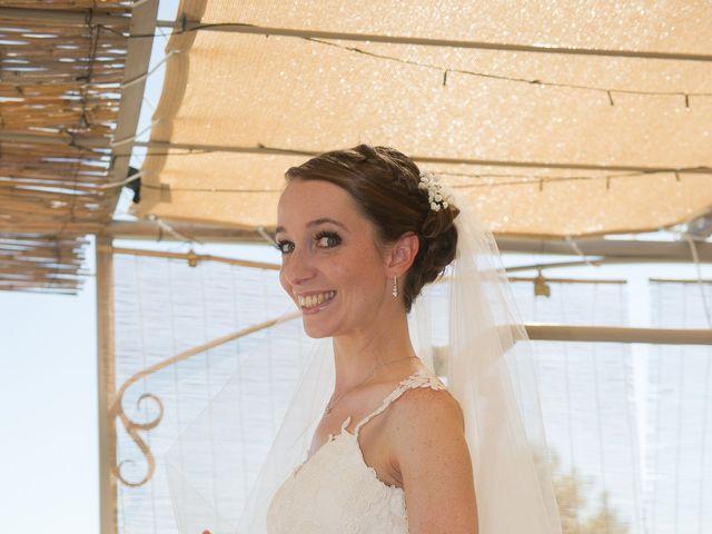 Le mariage de Philippe et Christelle à Manosque, Alpes-de-Haute-Provence 56