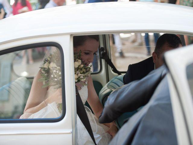 Le mariage de Philippe et Christelle à Manosque, Alpes-de-Haute-Provence 64