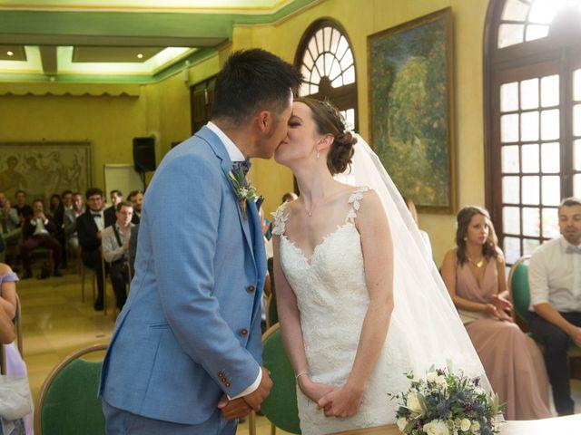 Le mariage de Philippe et Christelle à Manosque, Alpes-de-Haute-Provence 80