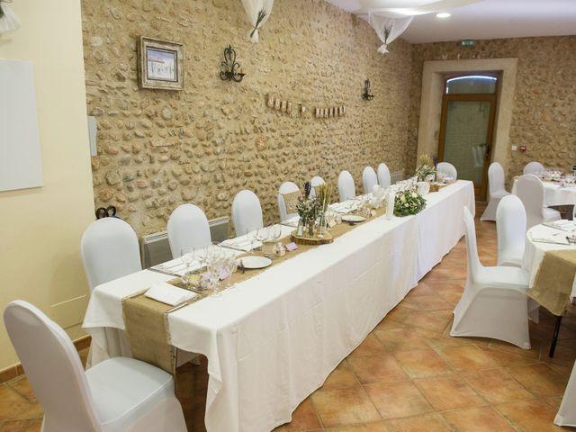 Le mariage de Philippe et Christelle à Manosque, Alpes-de-Haute-Provence 99