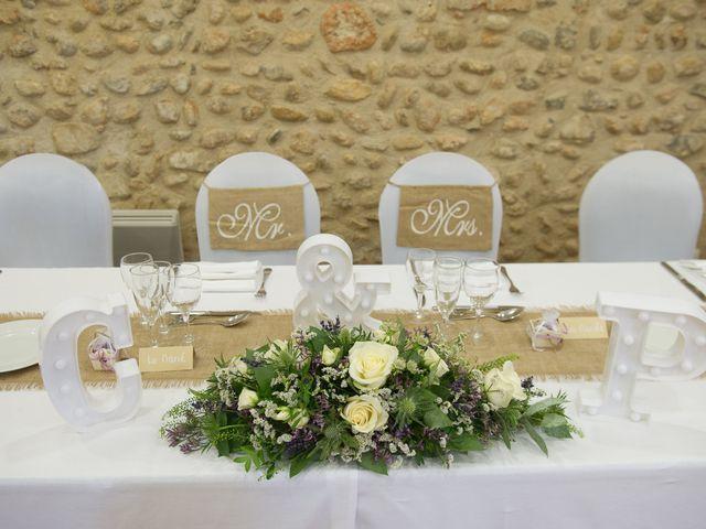 Le mariage de Philippe et Christelle à Manosque, Alpes-de-Haute-Provence 100