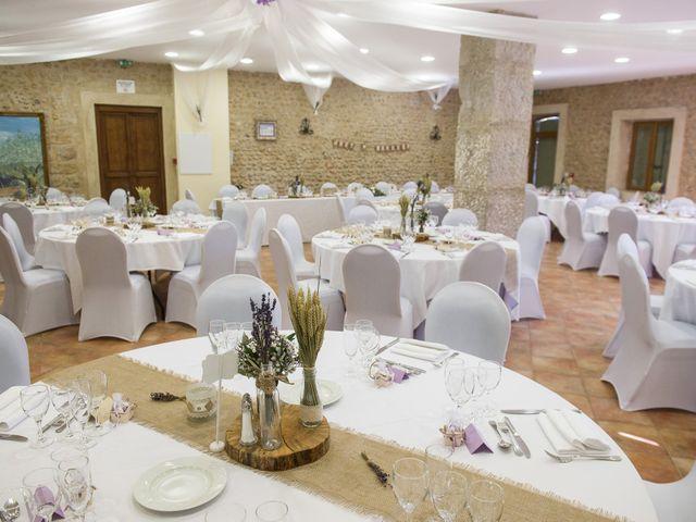 Le mariage de Philippe et Christelle à Manosque, Alpes-de-Haute-Provence 101