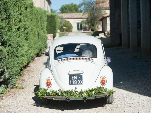 Le mariage de Philippe et Christelle à Manosque, Alpes-de-Haute-Provence 112