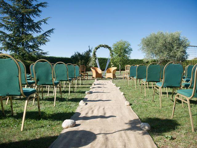 Le mariage de Philippe et Christelle à Manosque, Alpes-de-Haute-Provence 114