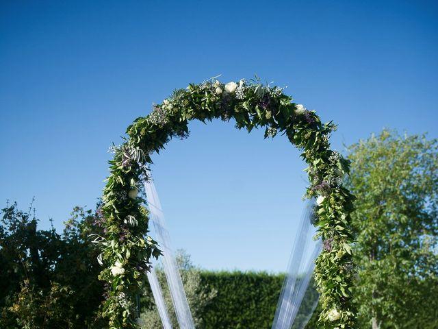 Le mariage de Philippe et Christelle à Manosque, Alpes-de-Haute-Provence 115