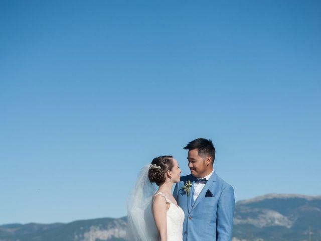 Le mariage de Philippe et Christelle à Manosque, Alpes-de-Haute-Provence 121