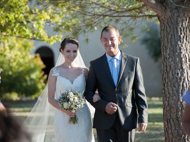 Le mariage de Philippe et Christelle à Manosque, Alpes-de-Haute-Provence 155