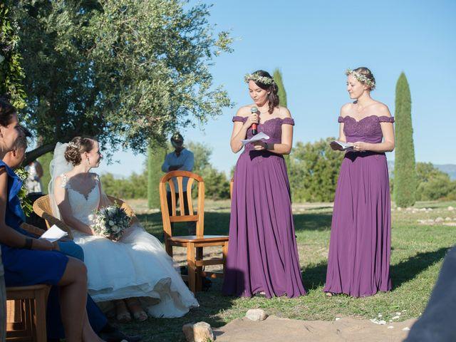 Le mariage de Philippe et Christelle à Manosque, Alpes-de-Haute-Provence 161