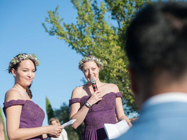 Le mariage de Philippe et Christelle à Manosque, Alpes-de-Haute-Provence 163