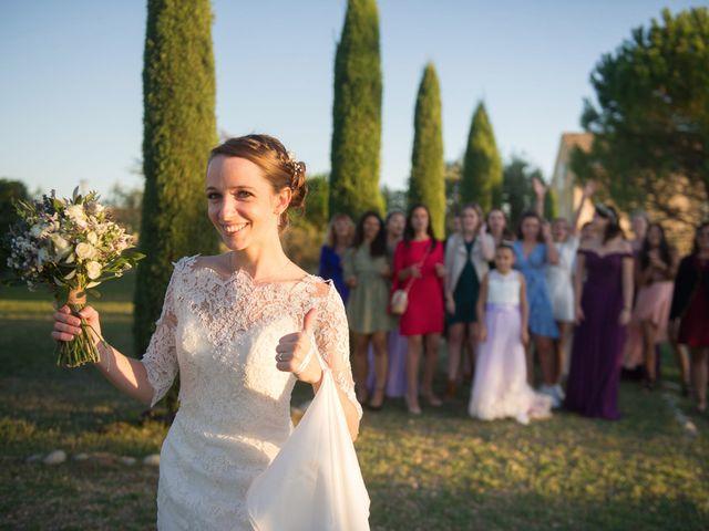 Le mariage de Philippe et Christelle à Manosque, Alpes-de-Haute-Provence 199