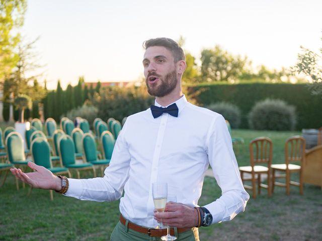 Le mariage de Philippe et Christelle à Manosque, Alpes-de-Haute-Provence 201